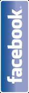 MediSono – Facebook