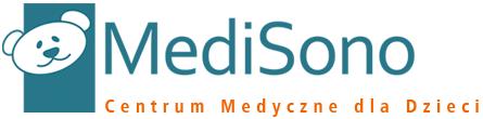 MediSono – Centrum Medyczne dla Dzieci