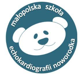 kursy-echo-logo1